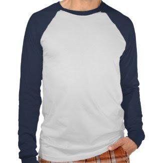 pirate cutiepie shirt