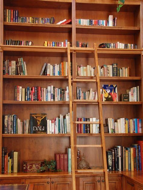 home library design books   decor