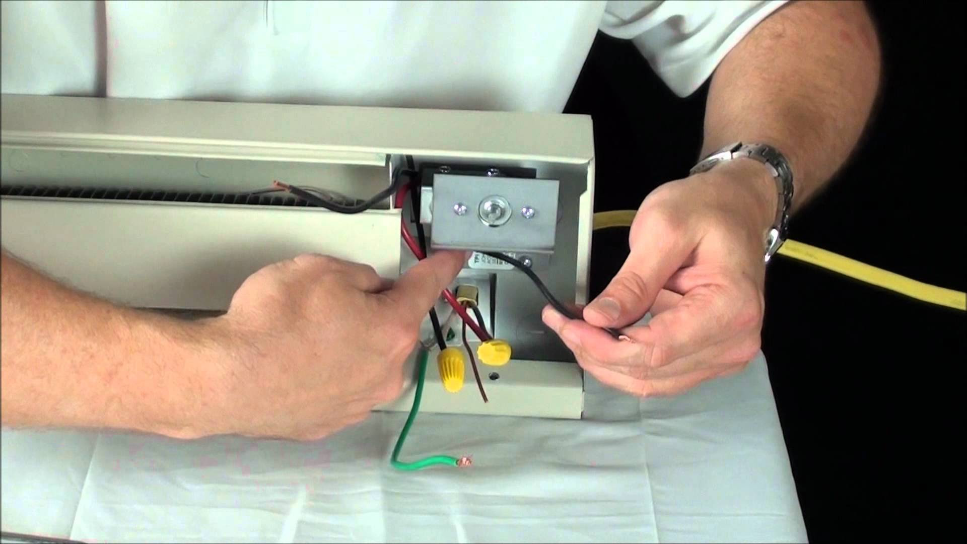 wiring a cadet thermostat image 3