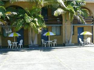 The Entrance Reef Resort Central Coast