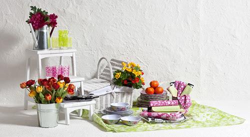 productos_picnic_001