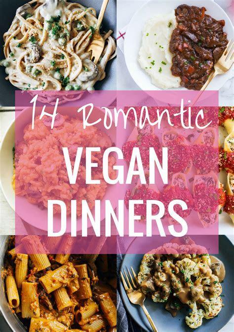 Wedding Anniversary Dinner Recipes   Wedding Ideas