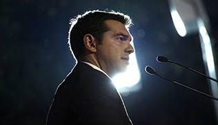tsipras_small