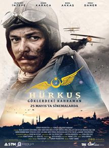 Image result for Hürkuş