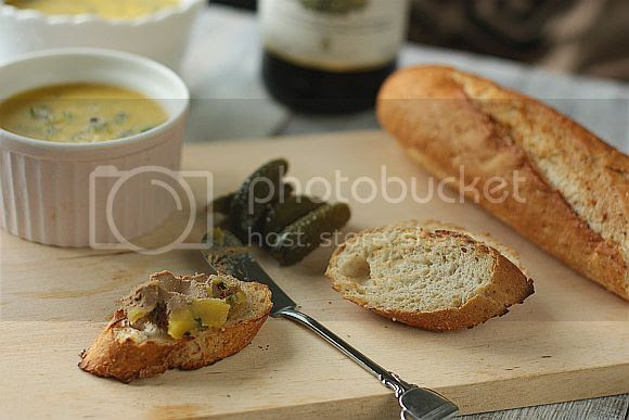 Duck liver 1 photo Duckliver1.jpg