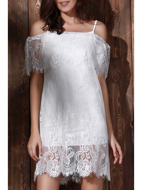 http://es.zaful.com/see-through-con-el-vestido-de-encaje-de-hombro-p_169647.html