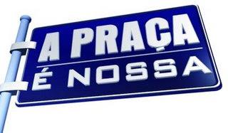 http://ocanal.files.wordpress.com/2009/06/a-praca-e-nossa1.jpg