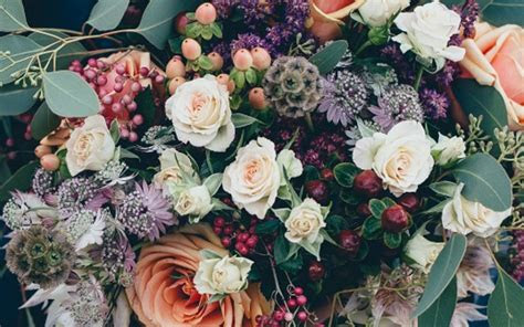 bouquet flowers decoration hd wallpaper hd latest wallpapers