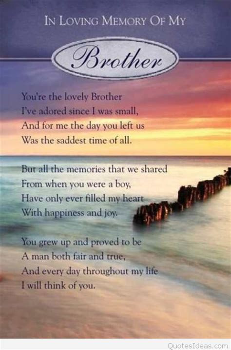 Top happy Birthday brothers in law quotes sayings & cards