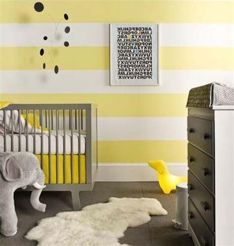 babyzimmer komplett gestalten  kreative und bunte