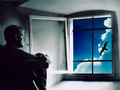 vejo-pela-janela