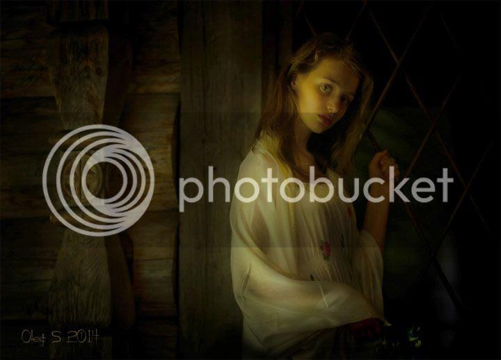 photo Oleg-S-1_zpswwyq57fr.jpg