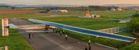 -  - solarimpulse.com <br />  <br />
