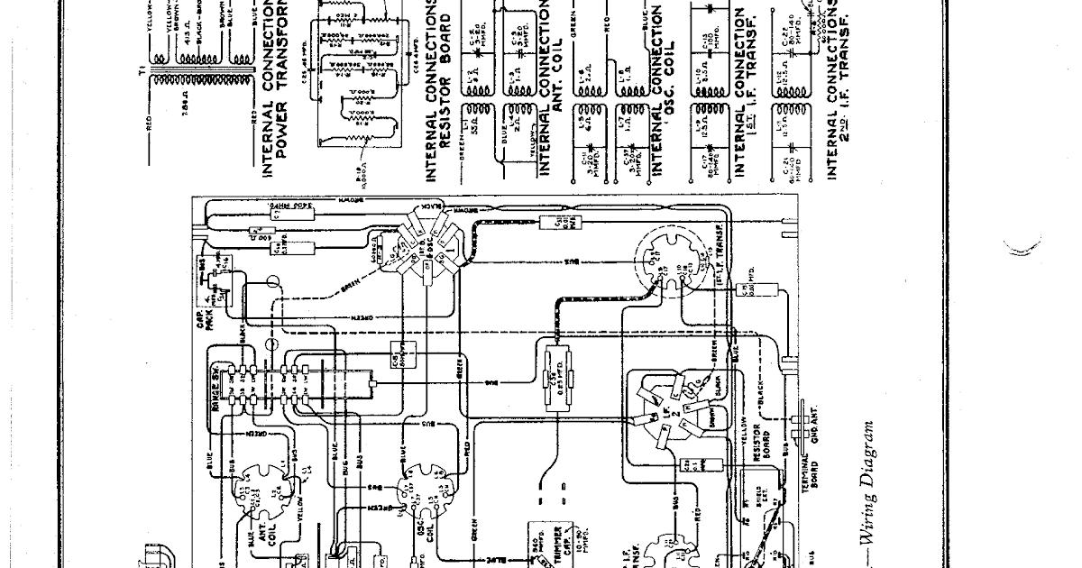 Schumacher Battery Charger Wiring Diagram from lh5.googleusercontent.com
