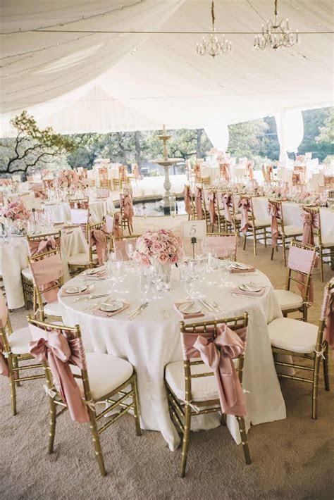 vintage wedding themes best photos   Cute Wedding Ideas