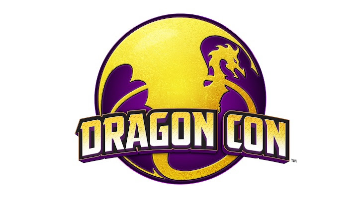Doc and Bobo Speak! - A Special Dragon Con Question and Answer Session with Wynonna Earp's Tim Rozon and Michael Eklund