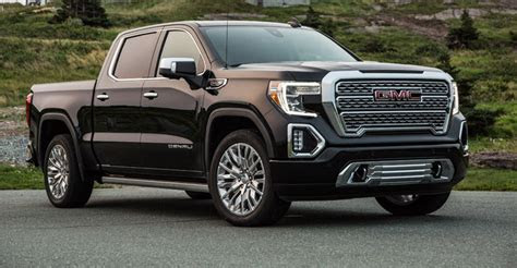 gmc sierra tailgate cost gmc cars review release