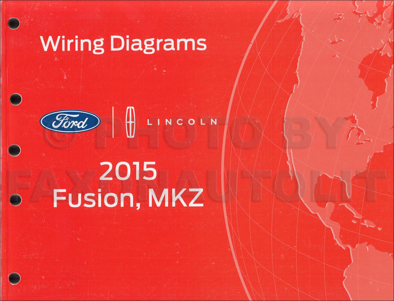 Diagram 2009 Lincoln Mkz Wiring Diagram Full Version Hd Quality Wiring Diagram Charlottewiringl Wecsrl It