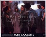 photo poster_body_double-6.jpg