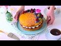 Recette Cake De Sophie