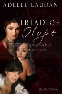 Triad of Hope