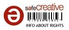 Safe Creative #0805240690307