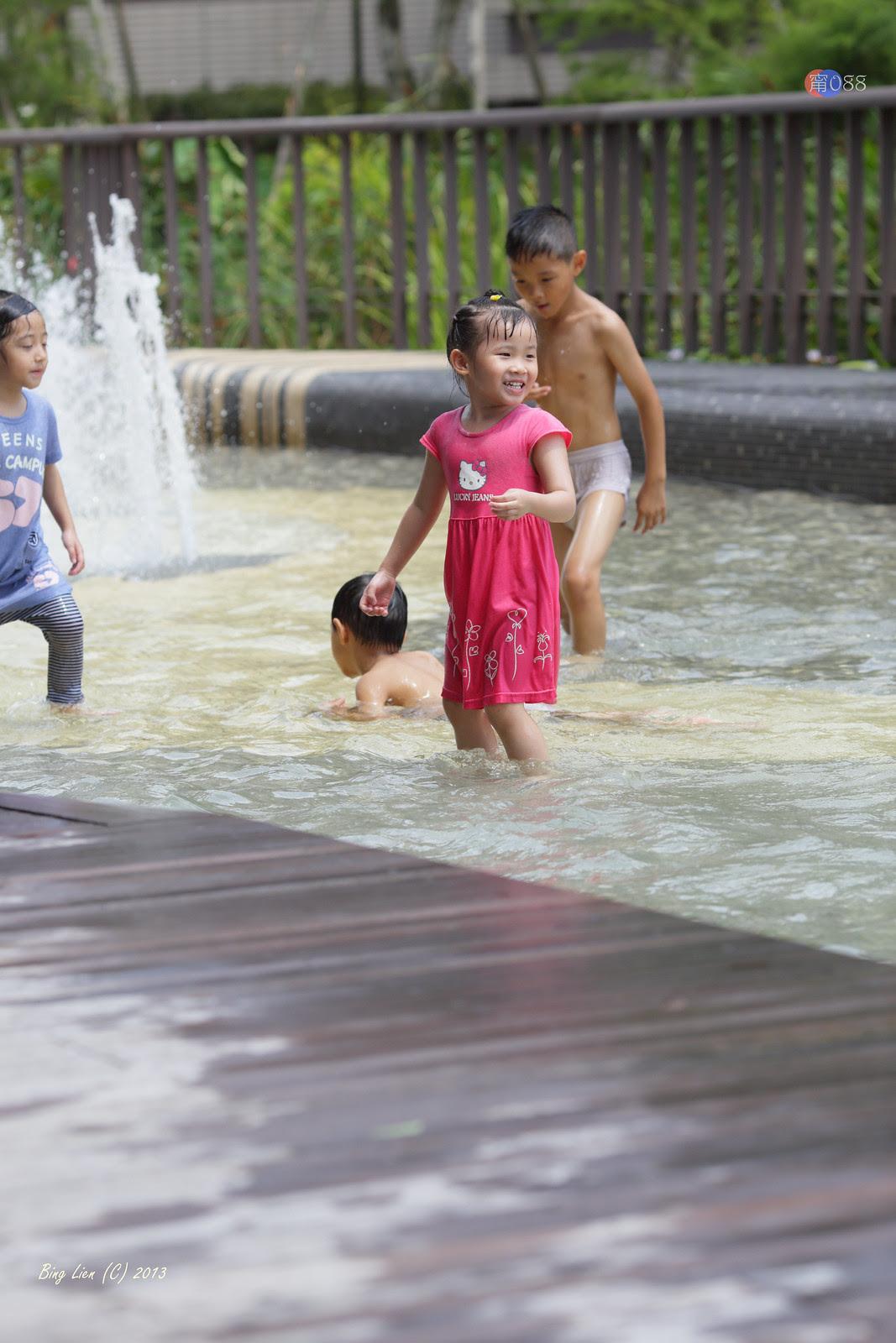 WATER_BING3663V2