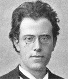 G.Mahler