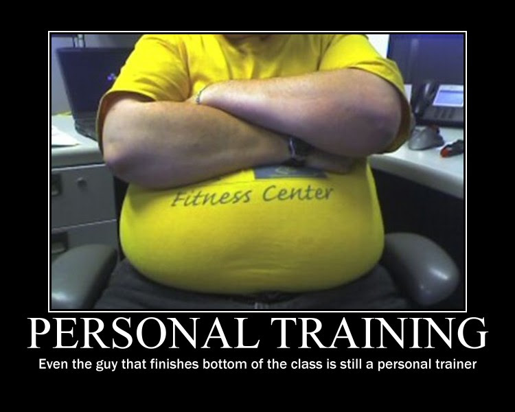 Would-you-hire-a-fat-personal-trainer