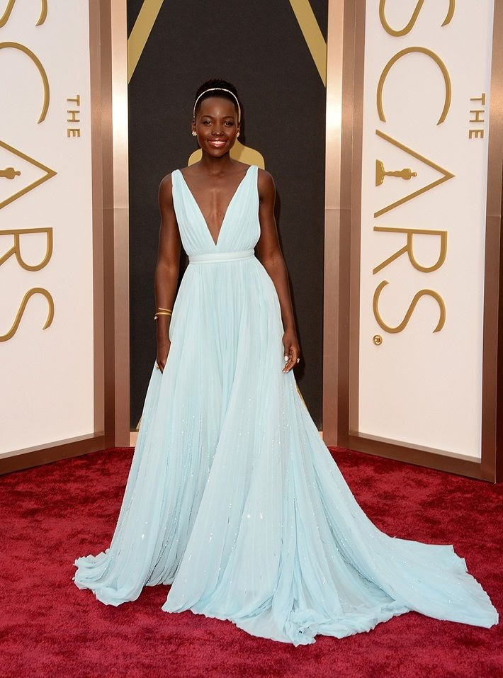 photo lupita-nyongo_best-dressed-oscars-2014_zps61912400.jpg