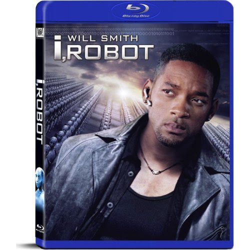 [I,+Robot+Blu-ray+Movie+Review.jpg]