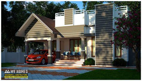 kerala style smurfit house