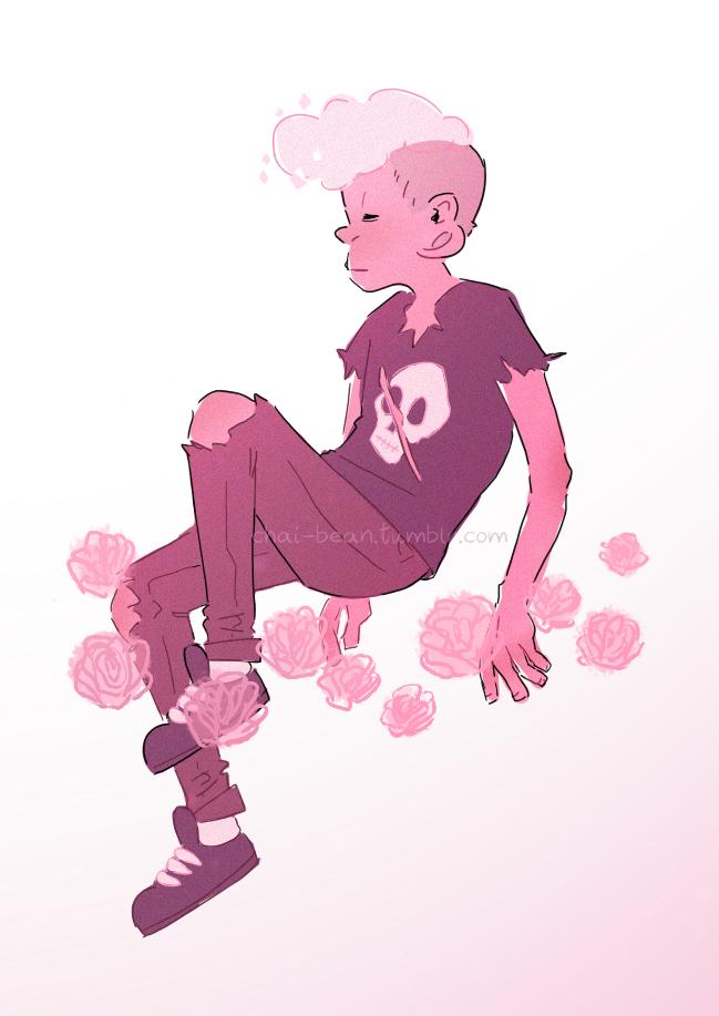 pink pink pink pink pink pink art | twitter | instagram