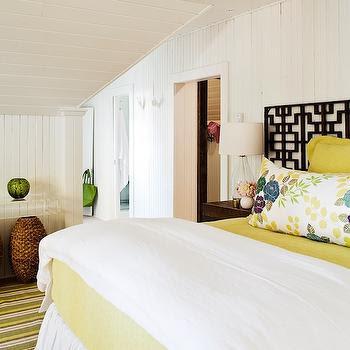 wood-paneling - Design, decor, photos, pictures, ideas ...