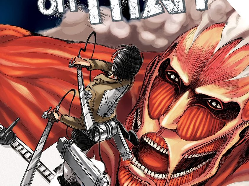 Aot Chapter 139 - Attack On Titan Final Chapter Episode 139 Release Date And Details Inspired ...