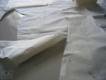 silk :: silkekjoler #3