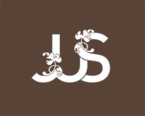 logo roundup inspiration impact  typography design