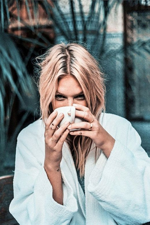 Le Fashion Blog Sunday Style Morocco Wavy Hair Delicate Rings Terry Robe Billabong FW14 Model Nadine Leopold Via Wolfcub Chronicles photo Le-Fashion-Blog-Sunday-Style-Morocco-Wavy-Hair-Delicate-Rings-Terry-Robe-Billabong-FW14-Via-Wolfcub-Chronicles.jpg