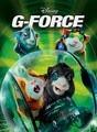 G-Force | filmes-netflix.blogspot.com