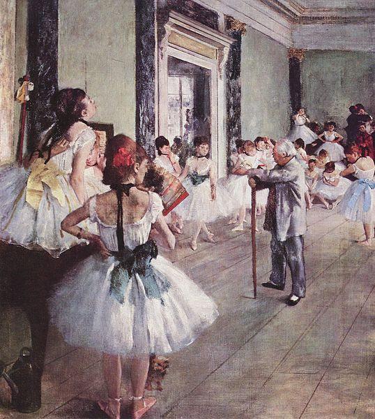 Arquivo: Hilaire Germain Edgar Degas 021.jpg