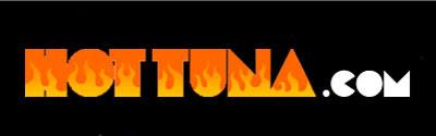 HotTuna.com