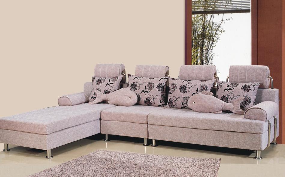 47 Kursi Sofa Yang Murah Terbaik