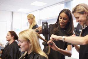 Frisur Und Styling Passend Zur Gesichtsform Beauty Tippsnet