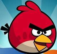 Video Daily: Angry Birds beat down Middle East leaders