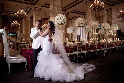 wedding planners in atlanta ga   Wedding Decor Ideas