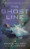 The Ghost Line