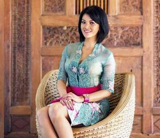 5 Daftar nama Chef Indonesia yang Terkenal dan Cantik