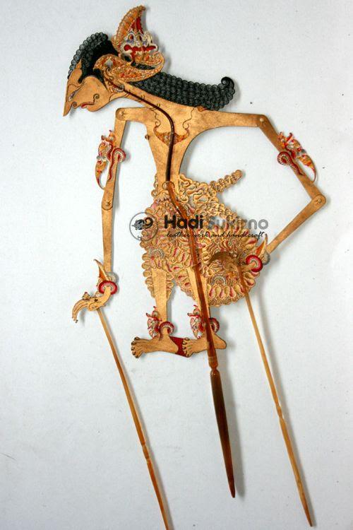 Putera Putera Arjuna