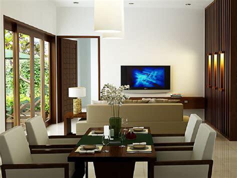 tata ruang rumah sederhana minimalis ~ fresh home design