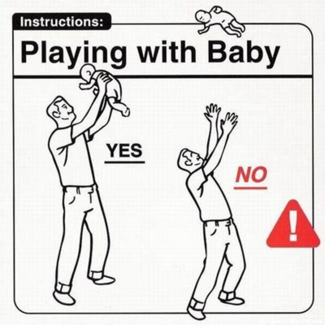 AD-Helpful-Tips-For-People-Who-Have-No-Clue-What-To-Do-With-A-Baby-08